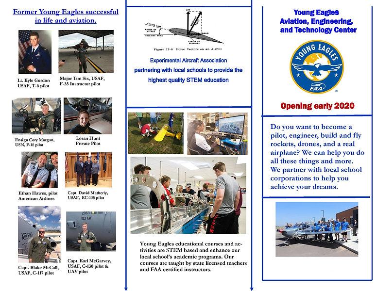 YE Educ. Brochure-page-001.jpg