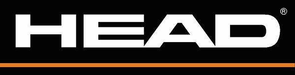 head white on black logo 2014.jpg