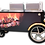 Thumbnail: Charcoal BBQ Cart