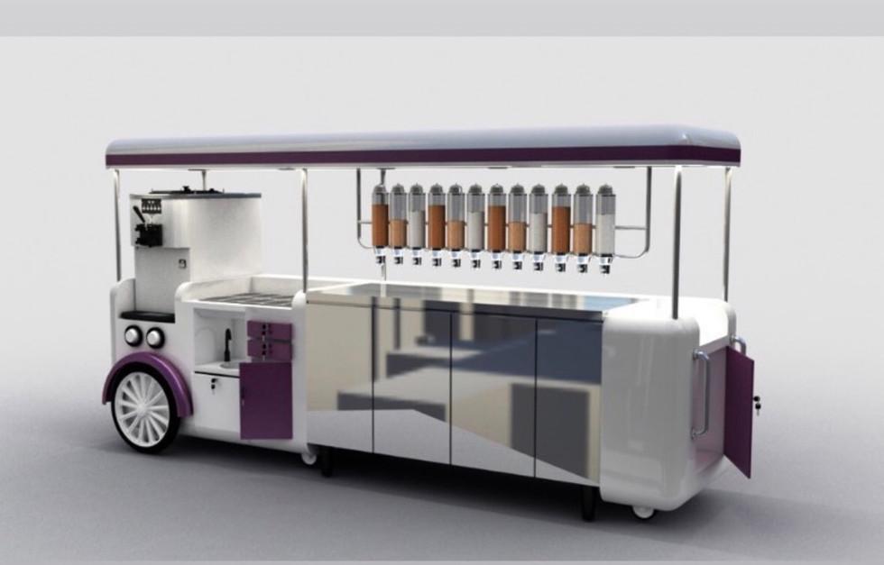 DiAntonio gourmet food cart  (1).jpg