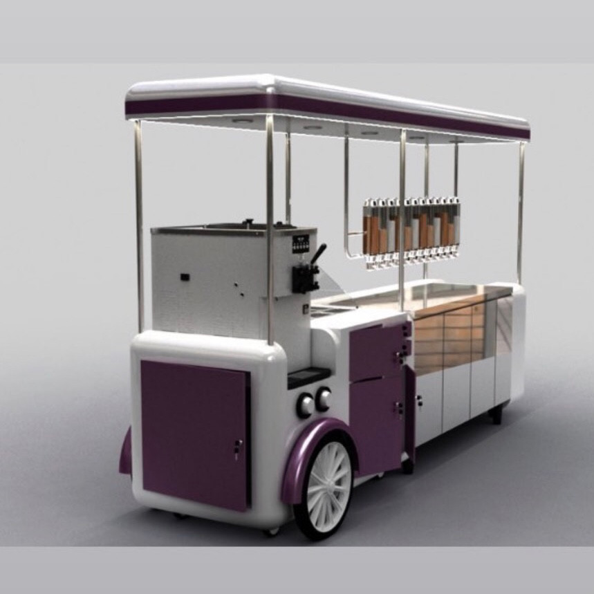 DiAntonio gourmet food cart.jpg