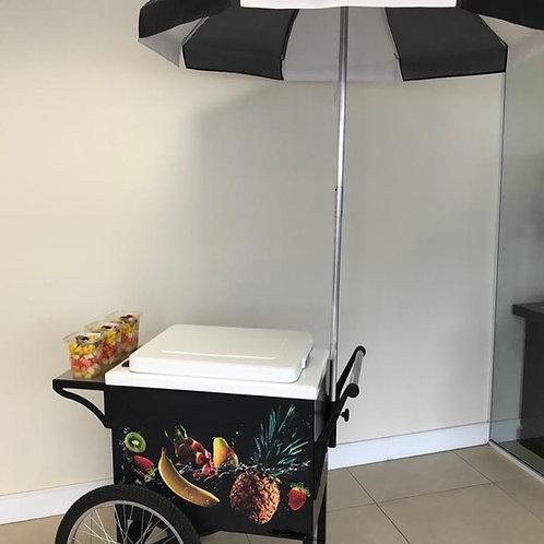 Cooler Mini Cart