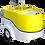 Thumbnail: 510 PC Lemonade Cart as low as $101/mo