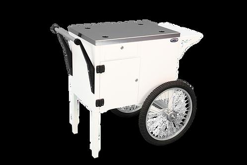 Branding/Display Mini cart