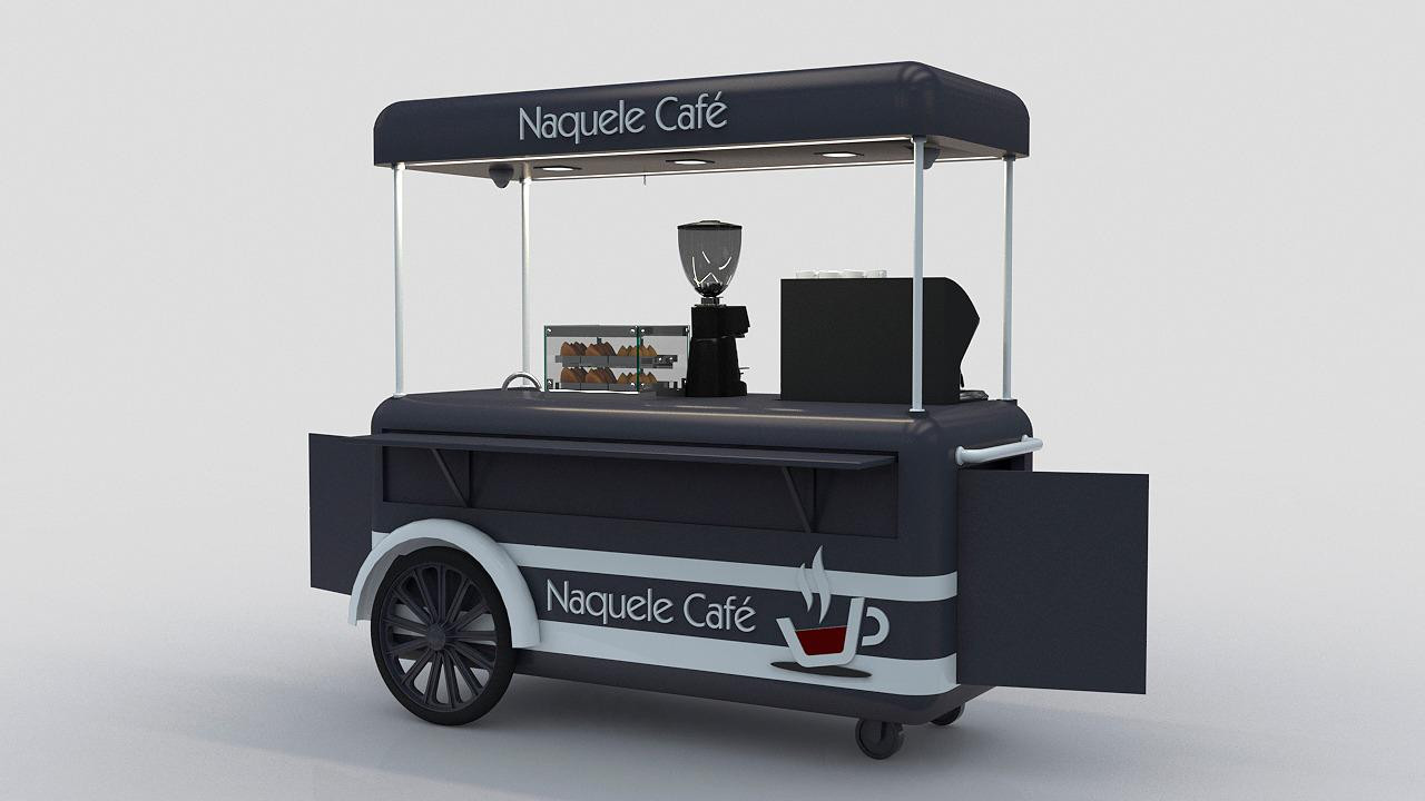 DiAntonio Coffee cart.JPG