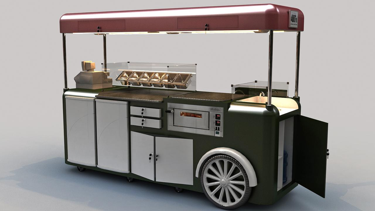 DiAntonio Pizza cart..JPG