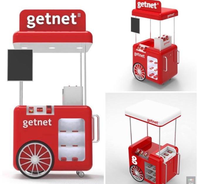 DiAntonio Merchandise cart (1).JPG