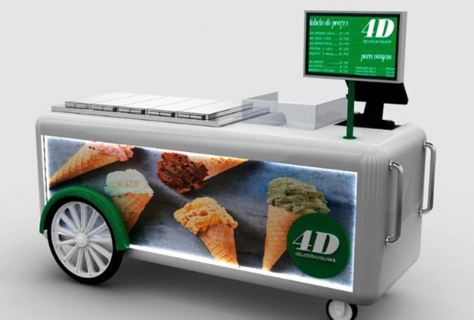 DiAntonio gelato cart .jpg