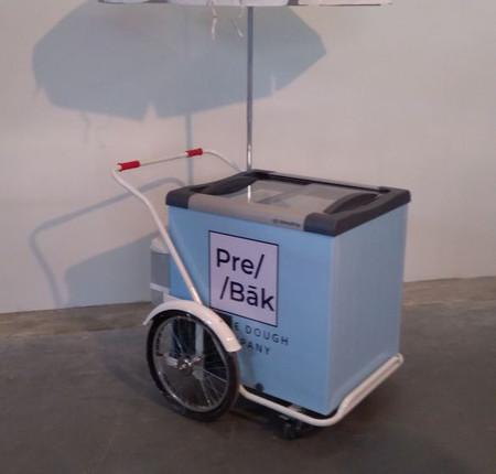 330PC Pre-bak (2).JPG