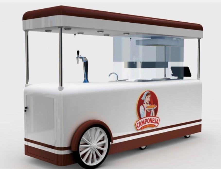 DiAntonio gourmet food cart .jpg