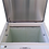 Thumbnail: 505PC Deluxe Cooler cart