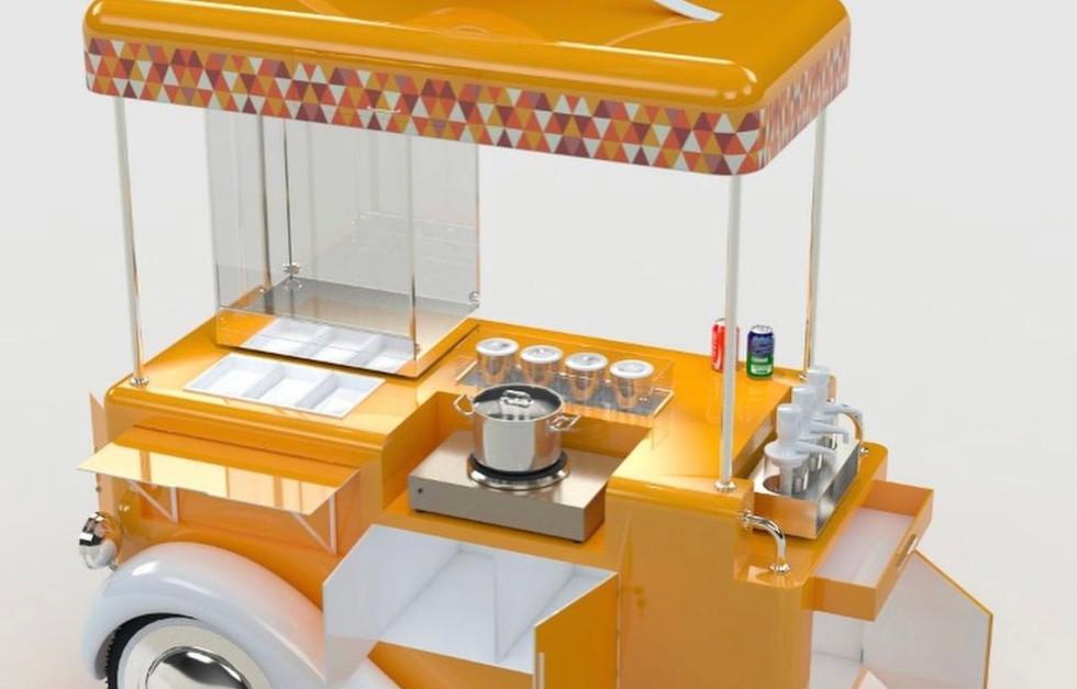 DiAntonio Multipurpose cart (2).jpg