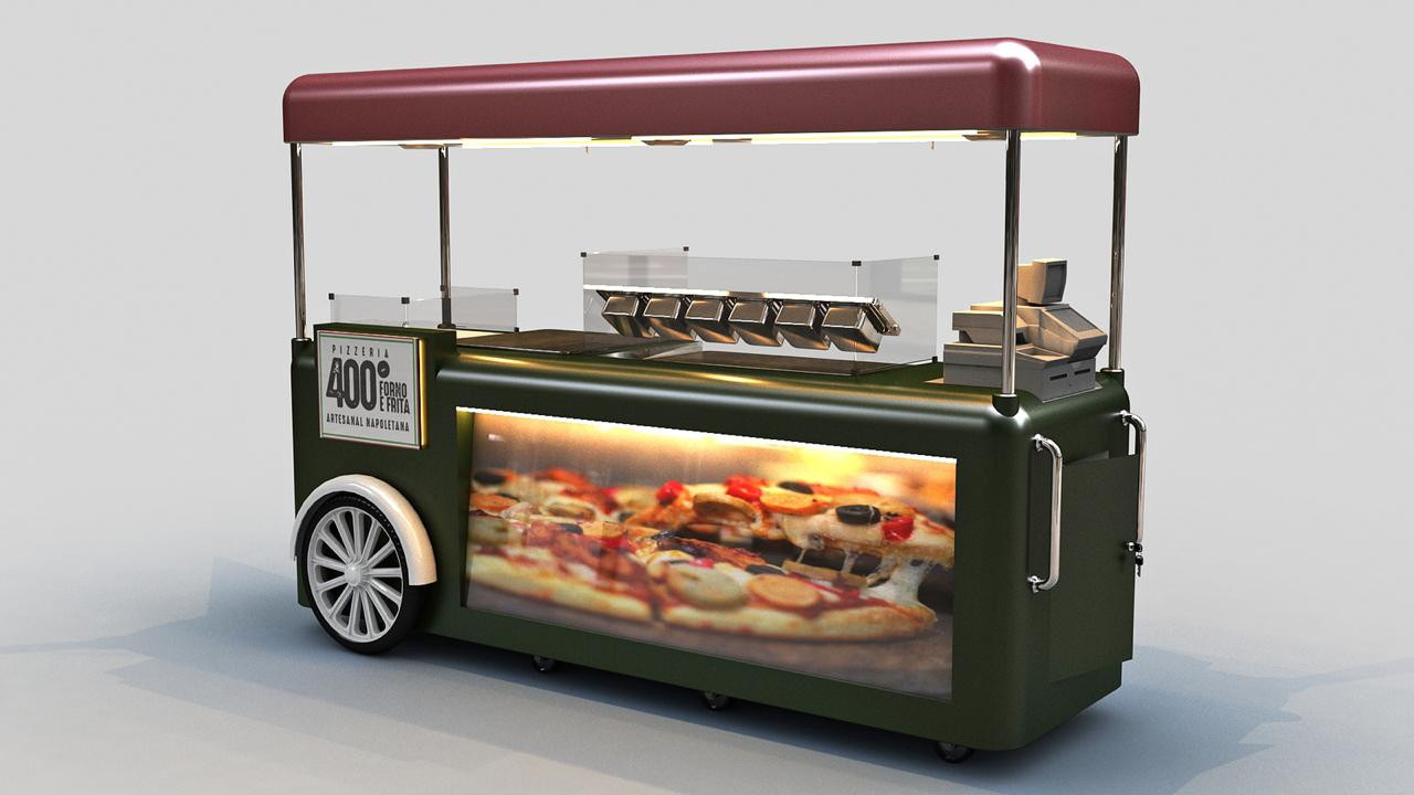 DiAntonio pizza cart.JPG