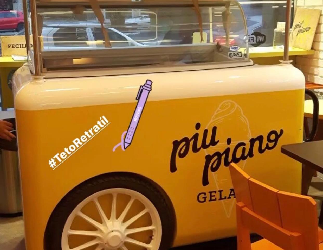 DiAntonio gelato cart.jpg