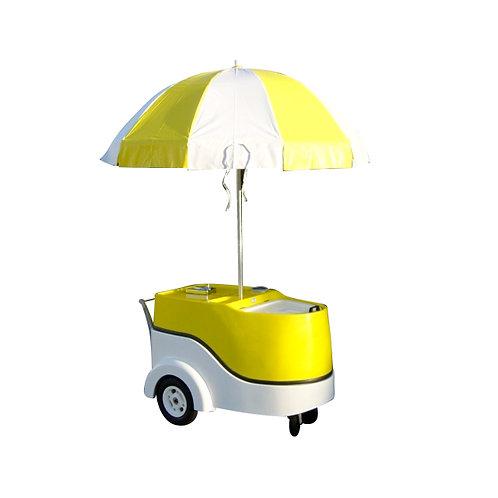 510 PC Lemonade Cart as low as $101/mo