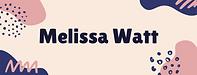 Melissa watt (5).png