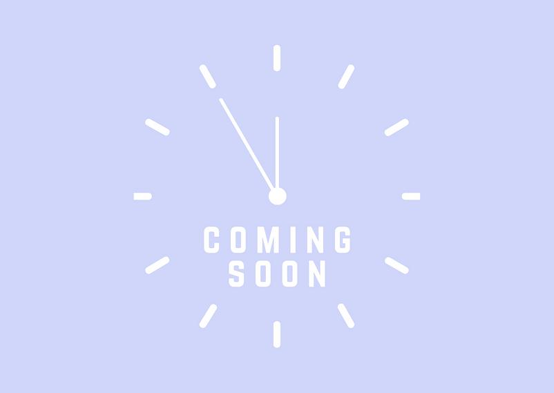 Melissa Watt Coming Soon.png