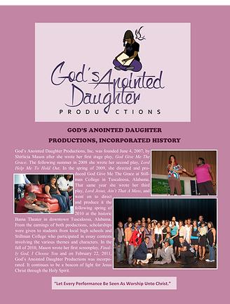 Promo Packet Pg. 6