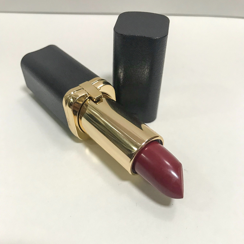 L'oreal Color Riche Matte