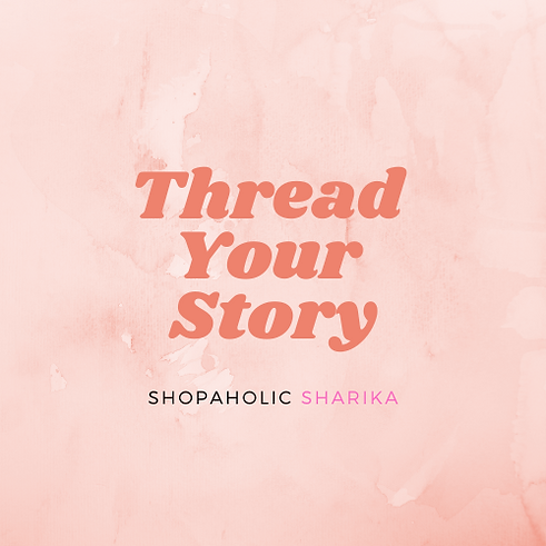 Thread Your Story.png