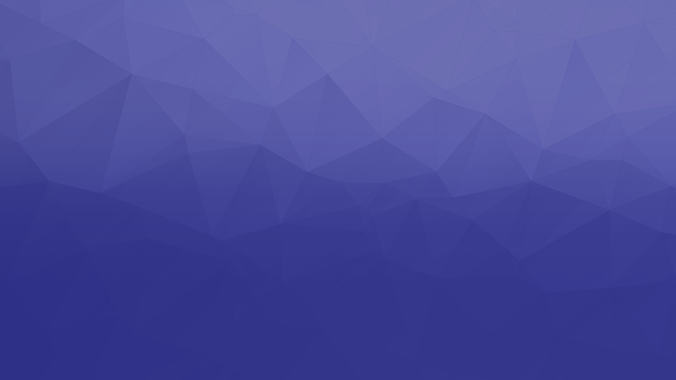 Polygon Blue 2.png