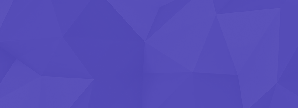 Purple Banner 1 compressed.png