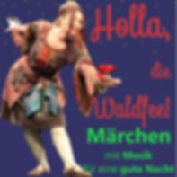 Holla_Cover_Märchen-Podcast.jpg