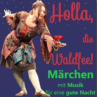 Holla_Cover_Märchen-Podcast.jpg