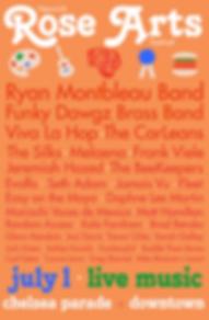 Band-Poster---Web.png