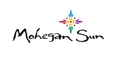 Mohegan Sun.png