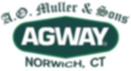 Agway Logo.jpg