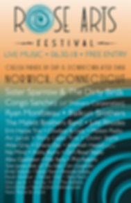 Music Poster.jpg