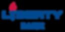LB_Vert-Logo16A_RGB-web.png