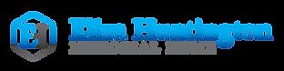 EHMH_Logo_CMYK-Hoz@2x-1.png