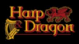 Harp Logo.jpg