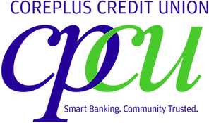 cpcu logo rgb 300dpi.png