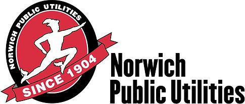NPU  logo.jpg