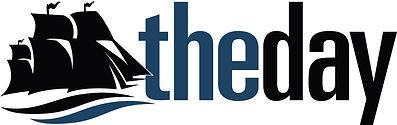 NEW_Digital_Ship_Logo.jpg
