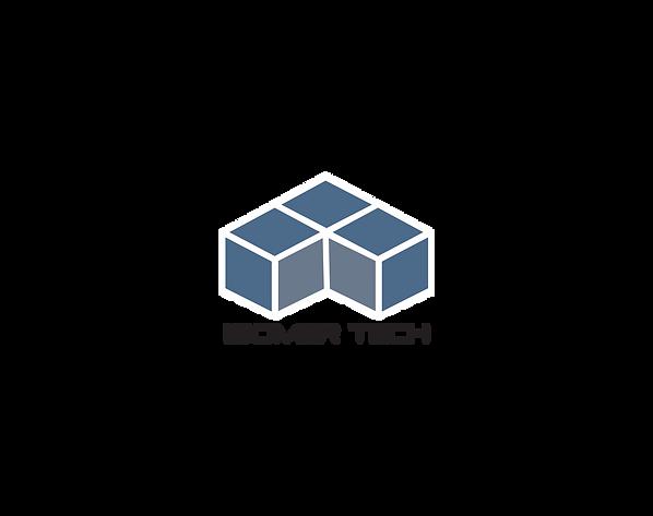 isomer-tech-logo-thumbnail.png