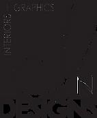 In Designs Logo 2019 FINAL FINAL.png