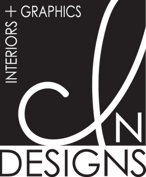 In Designs Logo 2019 FINAL FINAL.png