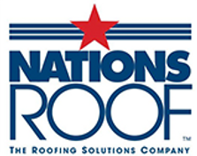 Nations Roof Logo.png