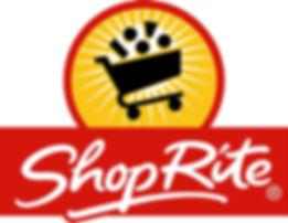 Shoprite Logo.jpg