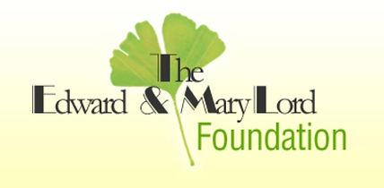 Lord Foundation.jpg