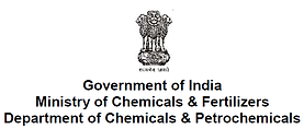department-of-chemicals-petrochemicals-i