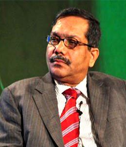 Dr. Amiya Kumar Sahu