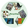 ICPE-New-Recycling-Logo.png