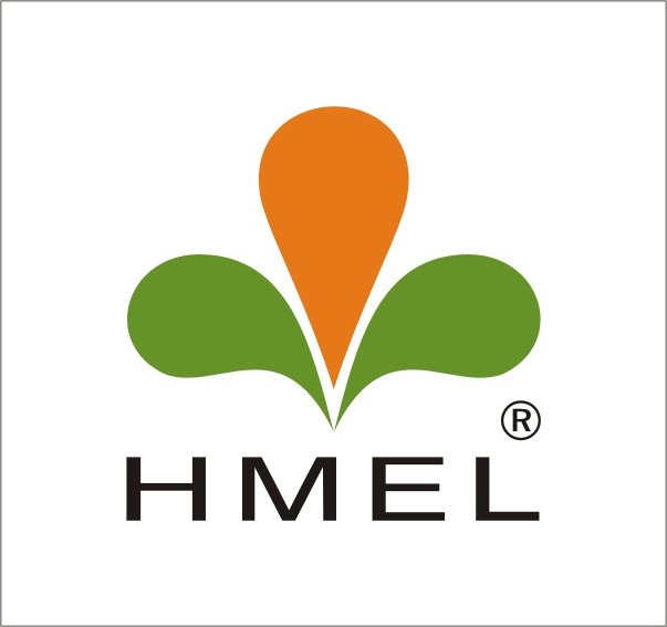 HPCL–Mittal Energy Limited
