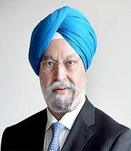 Shri-Hardeep-Singh-Puri.jpg