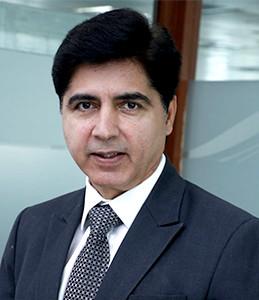Mr. Kamal Tandon
